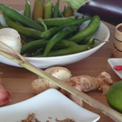 Tip: Toko of Aziatische supermarkt