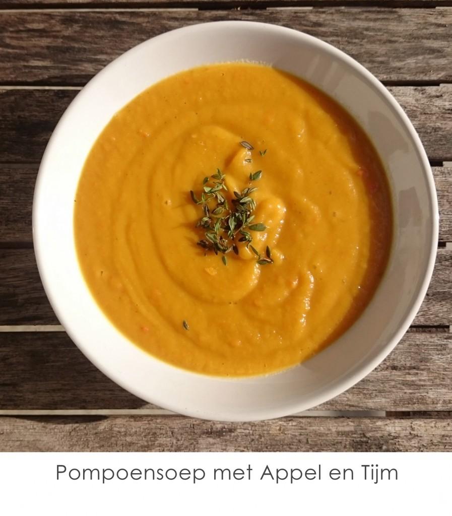 pompoensoep-met-appel-en-tijm