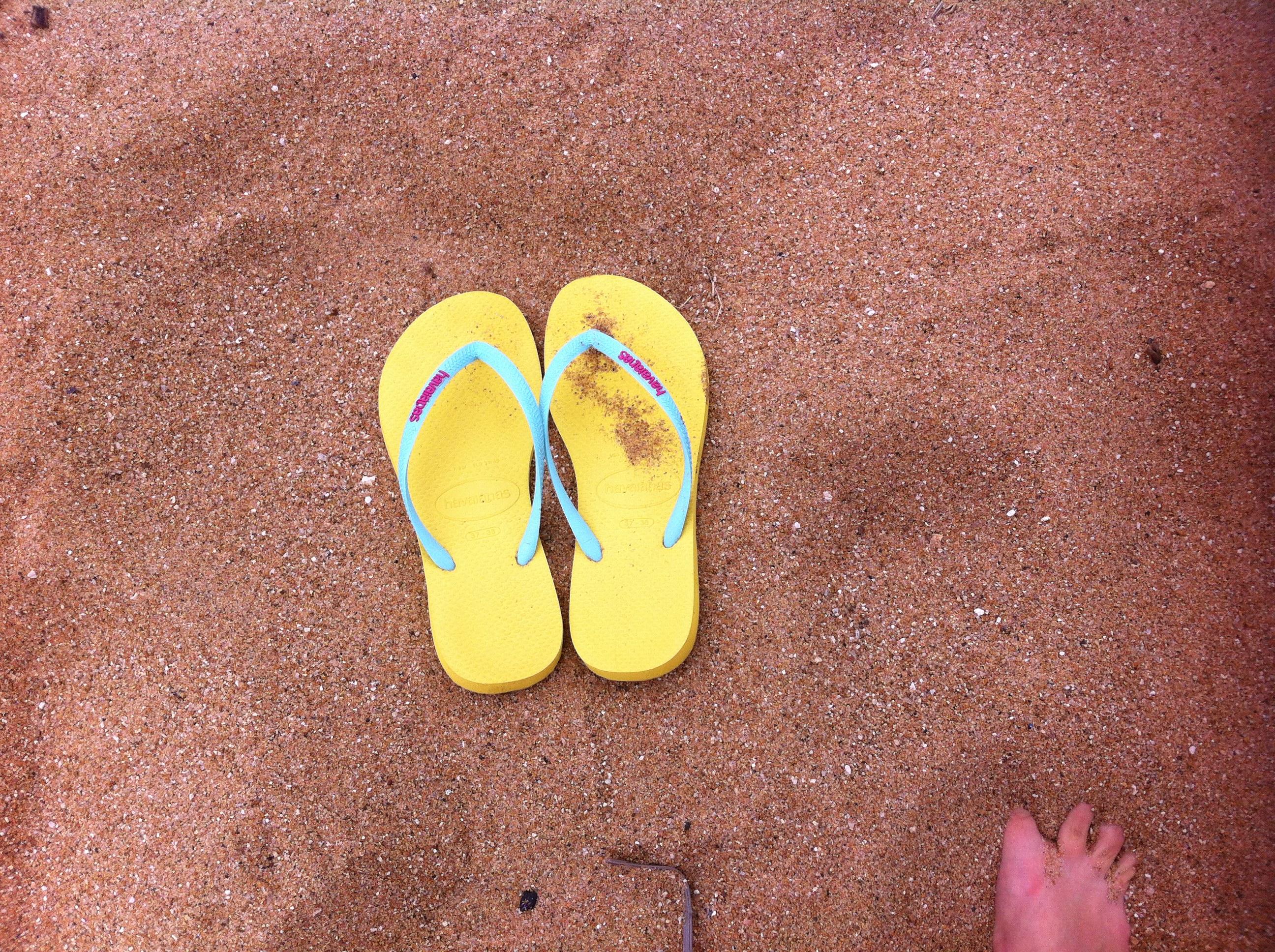 Op vakantie met een gluten- en lactose-intolerantie